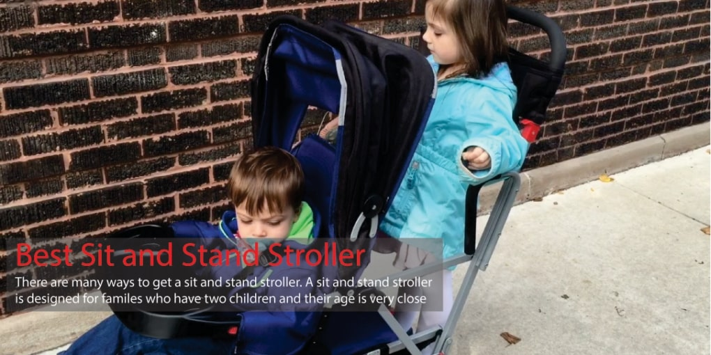 How-to-Find-the-sit-and-stand-stroller