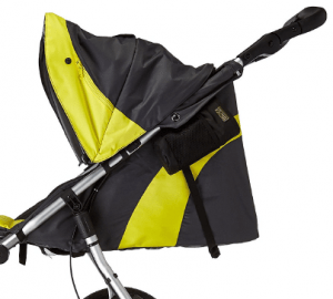 Best Mountain Buggy Terrain Reviews - Experts Opinion